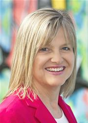 Profile image for Councillor Deirdre Heney