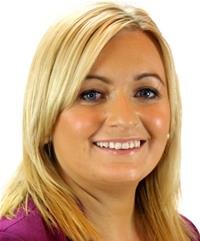 Profile image for Councillor Noeleen Reilly